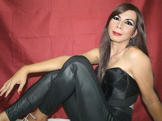 asian transgender wildfantasyrose butt