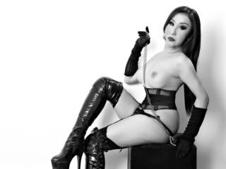 asian transgender hornyasiantss oil