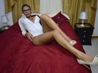 latin transgender xshaira24x snapshot