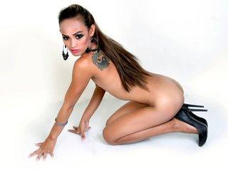 26 yo, shemale live sex, snapshot, transgender