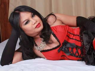asian transgender boobsylipsnpops like