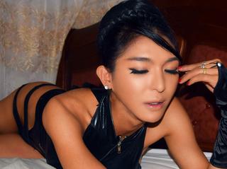 23 yo, shemale live sex, striptease, transgender