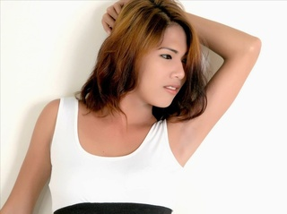 asian transgender lusciousbananasy snapshot