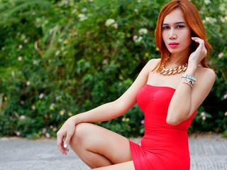 asian transgender mycreamycum close