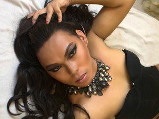 asian transgender xdominantforcumx snapshot