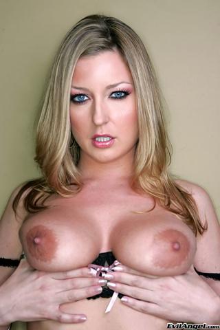 sexy sluts huge tits