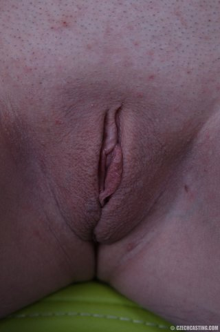 amateur, bitch, tight, tight pussy
