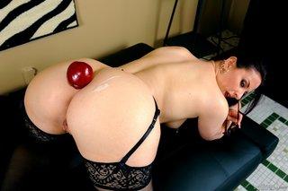 pierced nipples babe black