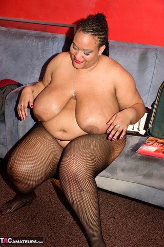 amateur, black, huge tits, tits