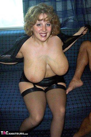 amateur, fat, pussy, slut