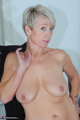amateur, black, saggy tits, tits