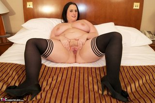 amateur, black, chubby, panties