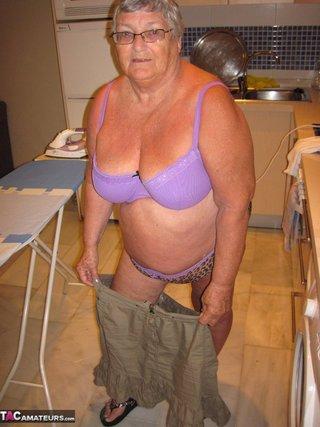 amateur, blonde, skirt, vagina