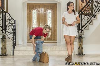 Porns brazzers Videos from