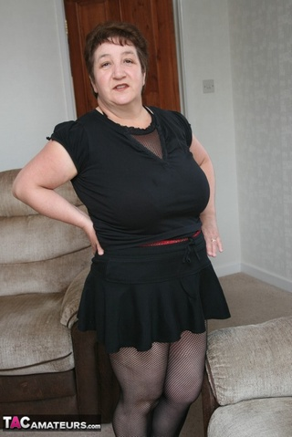 Not Bbws grannies stockings dirty spread. agree