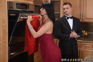 horny housewives fun butlers