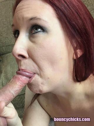 το λεία xxx πορνό λεσβιακό σεξ ξανθιά