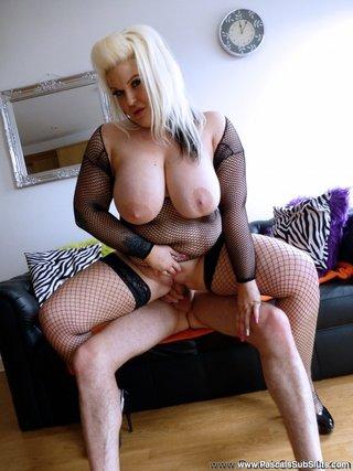 black, pussy, rough sex, stockings