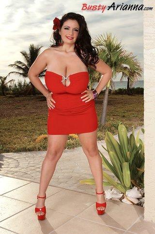 big tits, brunette, classy, stripping