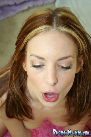 red lingerie brunette crawling