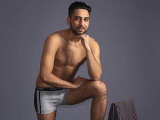 18 yo, boy live sex, striptease, zoom