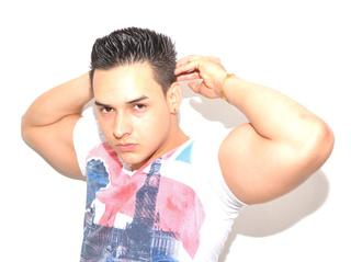 latin gay kenai live