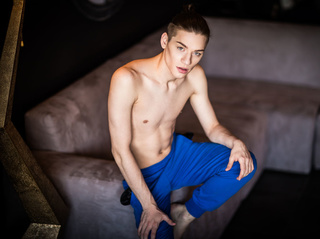 white gay tendertwink roleplay