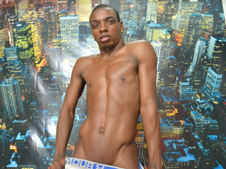 gay blackkboyy