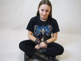 26 yo, girl live sex, tatoo, white