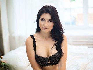 26 yo, girl live sex, white, zoom
