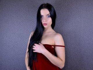 18 yo, girl live sex, tatoo, white