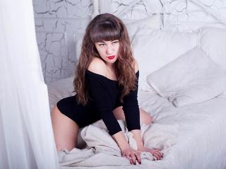 21 yo, girl live sex, tits, white