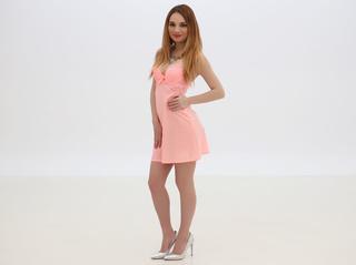 21 yo, girl live sex, snapshot, white