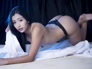 20 yo, girl live sex, petite body, small tits