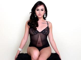 asian transgender xsexybrilliantts snapshot