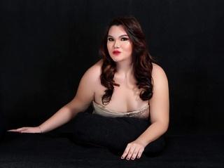 asian transgender xsexykinkyslutx like