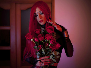 latin transgender bigesmeraldalips fingering