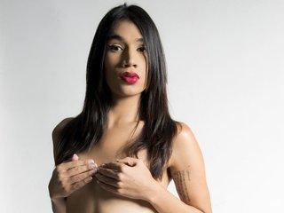 20 yo, shemale live sex, transgender, zoom