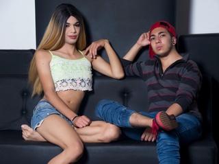 latin transgender cristalandtobias snapshot