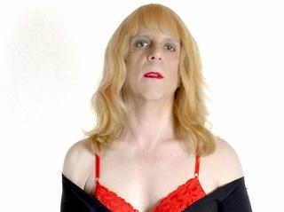 white transgender milecross anal