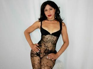 latin transgender amyts smoking