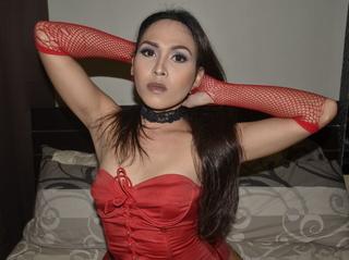 asian transgender transbigboss vibrator