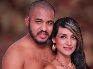 latin transgender tomandsusants live