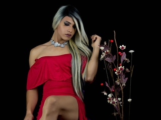 latin transgender xxdanalatinaxx1 anal