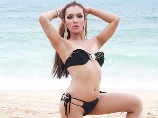 asian transgender bigcocklovetocum butt