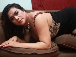 asian transgender jassiesweetlover live