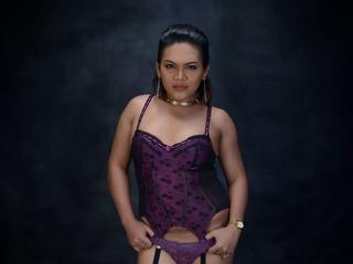 asian transgender dbestslutts like