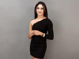 19 yo, shemale live sex, snapshot, transgender