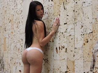 latin transgender sexyfantasydoll