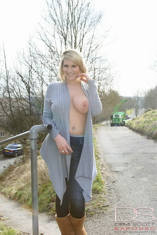 Cock in her pantyhose